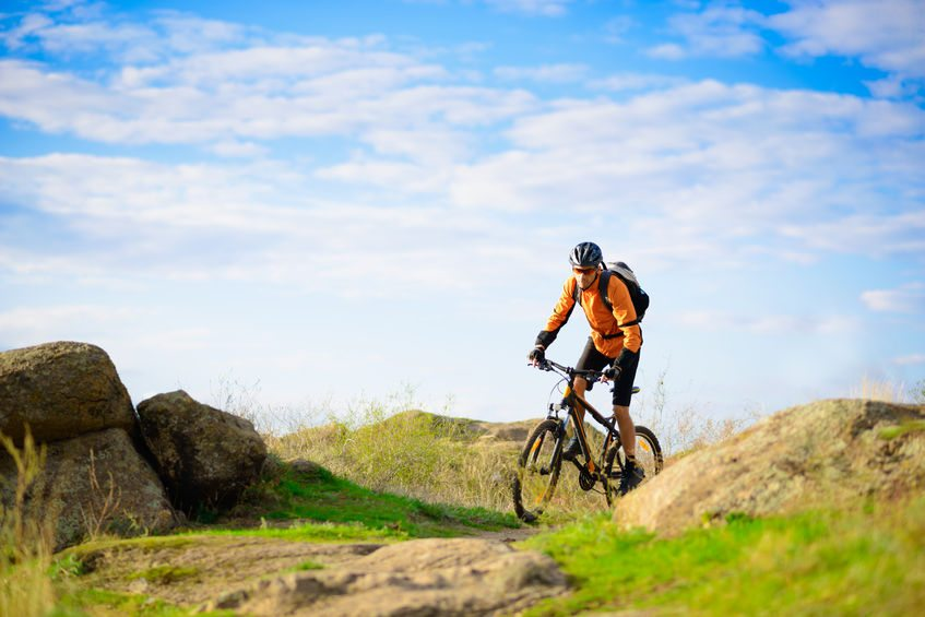 Mountain Bike Gear Buyers Guide